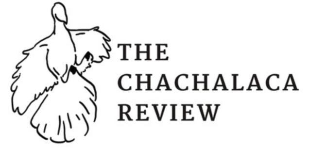 The Chacalaca Review